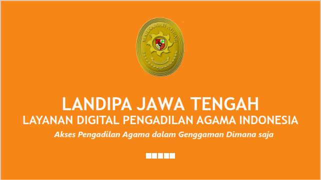 Info Landipa